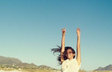 7 Tips For Motivating Teens - Michael Hackmer