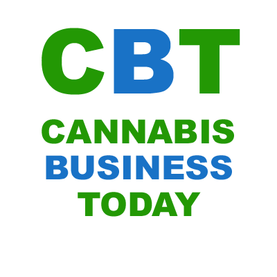 Cannabis Business Today (CBT)