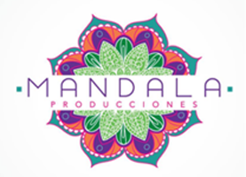 Mandala Producciones - Event Marketing in Peru and Latin America