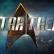 Star Trek Movie By Quentin Tarantino