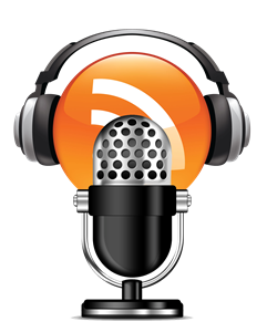 Netcasts and Podcasts - The Michael Hackmer Show